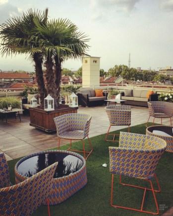 img_0496 - Chic Turin Palace - italie, hotels, europe