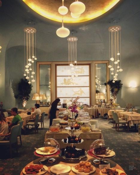 img_0504 - Chic Turin Palace - italie, hotels, europe
