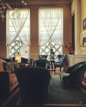 img_0639 - Chic Turin Palace - italie, hotels, europe
