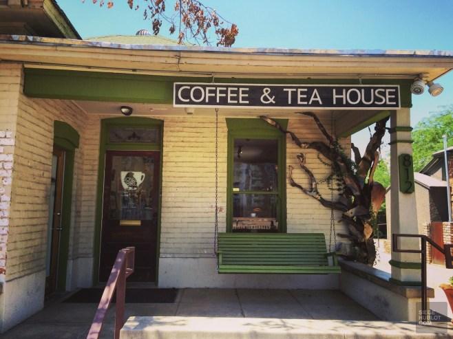 img_8653 - 3 cafés à Phoenix, AZ - etats-unis, cafes-restos, cafes, arizona, amerique-du-nord