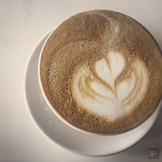 img_8654 - 3 cafés à Phoenix, AZ - etats-unis, cafes-restos, cafes, arizona, amerique-du-nord