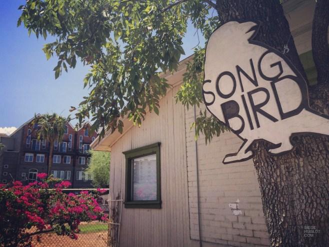 img_8656 - 3 cafés à Phoenix, AZ - etats-unis, cafes-restos, cafes, arizona, amerique-du-nord