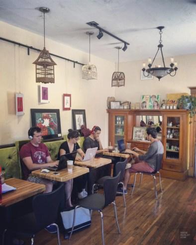 img_8657 - 3 cafés à Phoenix, AZ - etats-unis, cafes-restos, cafes, arizona, amerique-du-nord