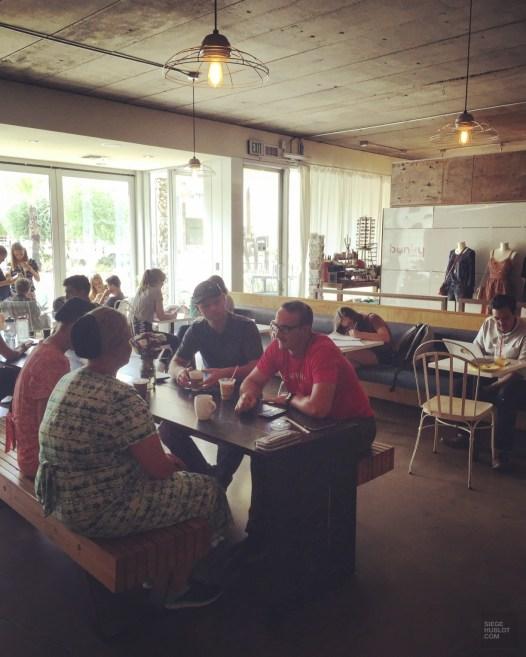 img_8662 - 3 cafés à Phoenix, AZ - etats-unis, cafes-restos, cafes, arizona, amerique-du-nord