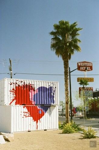 287320 - Virée à Las Vegas - nevada, etats-unis, cafes-restos, cafes, amerique-du-nord, a-faire