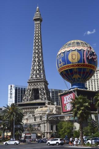 dsc_0561 - Virée à Las Vegas - nevada, etats-unis, cafes-restos, cafes, amerique-du-nord, a-faire