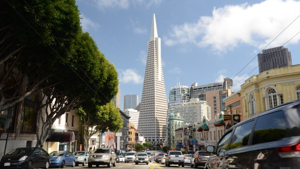 San Francisco, CA - videos, etats-unis, californie, amerique-du-nord, a-faire