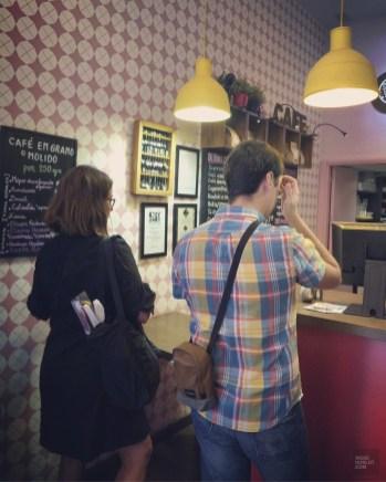 img_1457 - 3 cafés à Malaga - europe, espagne, cafes-restos, cafes