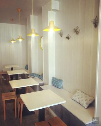 img_1461 - 3 cafés à Malaga - europe, espagne, cafes-restos, cafes
