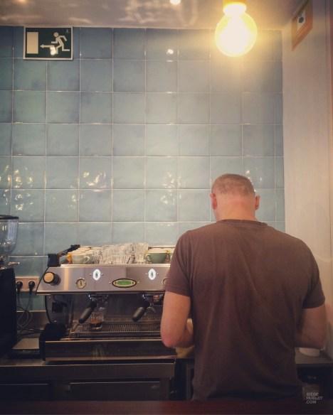 img_1470 - 3 cafés à Malaga - europe, espagne, cafes-restos, cafes