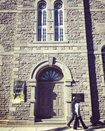 img_1576 - Le vieux Trois-Rivières par une belle journée d'automne - quebec, canada, amerique-du-nord, a-faire