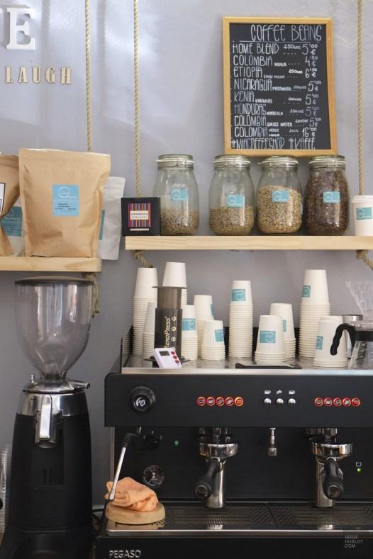 srgb8896 - 3 cafés à Malaga - europe, espagne, cafes-restos, cafes