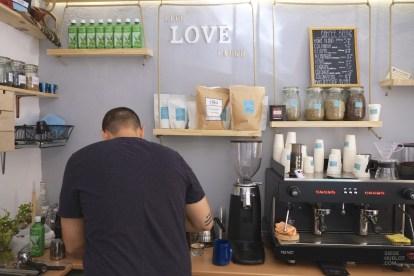 srgb8898 - 3 cafés à Malaga - europe, espagne, cafes-restos, cafes