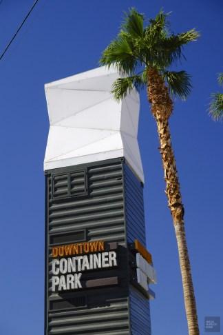 srgb9255 - Virée à Las Vegas - nevada, etats-unis, cafes-restos, cafes, amerique-du-nord, a-faire