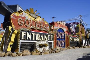 srgb9301 - Virée à Las Vegas - nevada, etats-unis, cafes-restos, cafes, amerique-du-nord, a-faire