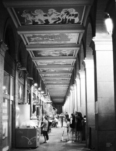 000006200030-version-2 - Tout faire à Toulouse - hotels, france, europe, cafes-restos, cafes, a-faire