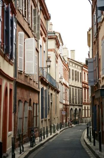 000006720006 - Tout faire à Toulouse - hotels, france, europe, cafes-restos, cafes, a-faire