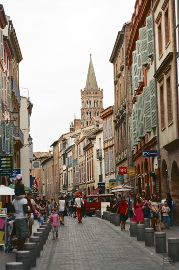 000006720008 - Tout faire à Toulouse - hotels, france, europe, cafes-restos, cafes, a-faire