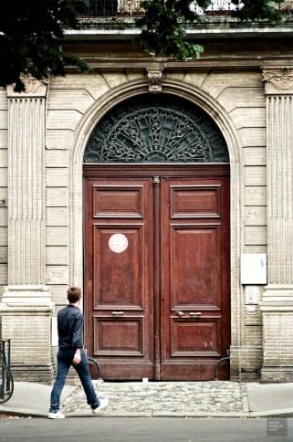 000006720013 - Tout faire à Toulouse - hotels, france, europe, cafes-restos, cafes, a-faire