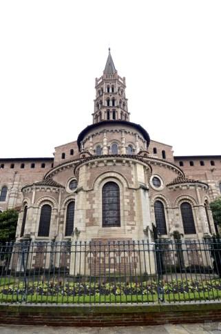 dsc_4536 - Tout faire à Toulouse - hotels, france, europe, cafes-restos, cafes, a-faire