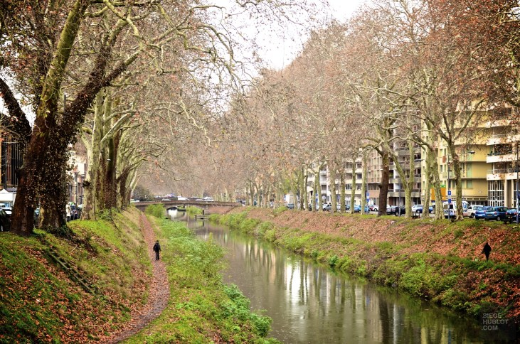 dsc_4572-version-2 - Tout faire à Toulouse - hotels, france, europe, cafes-restos, cafes, a-faire