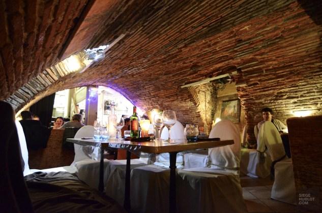 dsc_4708 - Tout faire à Toulouse - hotels, france, europe, cafes-restos, cafes, a-faire