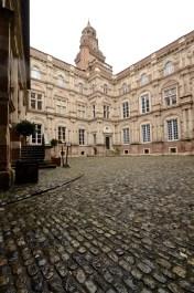 dsc_4753 - Tout faire à Toulouse - hotels, france, europe, cafes-restos, cafes, a-faire
