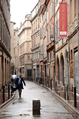 dsc_4777 - Tout faire à Toulouse - hotels, france, europe, cafes-restos, cafes, a-faire