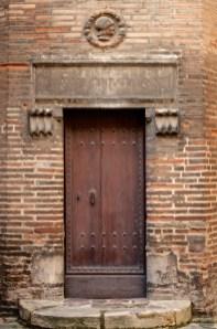 dsc_4889 - Tout faire à Toulouse - hotels, france, europe, cafes-restos, cafes, a-faire