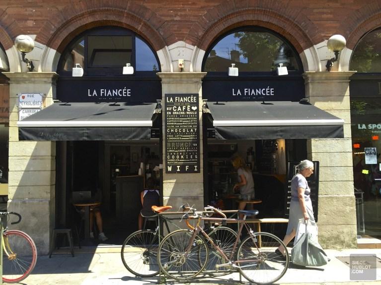 img_7933 - Tout faire à Toulouse - hotels, france, europe, cafes-restos, cafes, a-faire