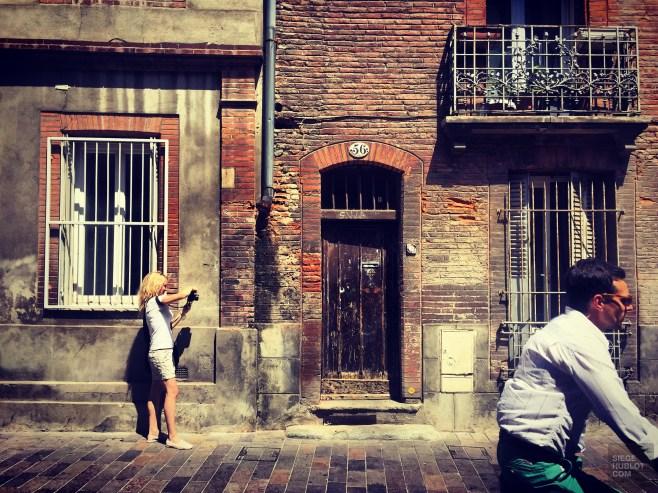 img_7982 - Tout faire à Toulouse - hotels, france, europe, cafes-restos, cafes, a-faire