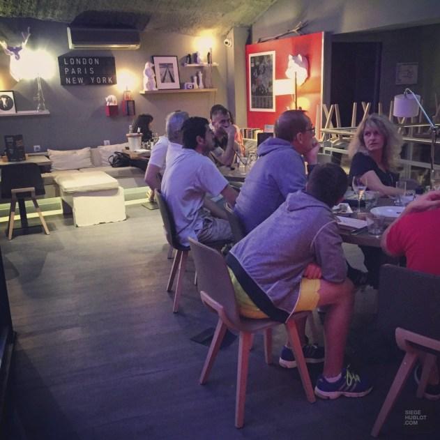 img_8881 - Tout faire à Toulouse - hotels, france, europe, cafes-restos, cafes, a-faire