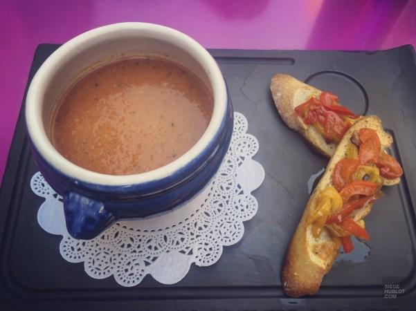 img_8889 - Tout faire à Toulouse - hotels, france, europe, cafes-restos, cafes, a-faire