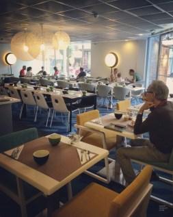 img_8908 - Tout faire à Toulouse - hotels, france, europe, cafes-restos, cafes, a-faire