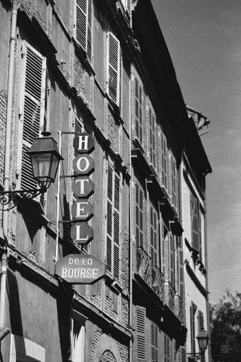 j00018 - Tout faire à Toulouse - hotels, france, europe, cafes-restos, cafes, a-faire