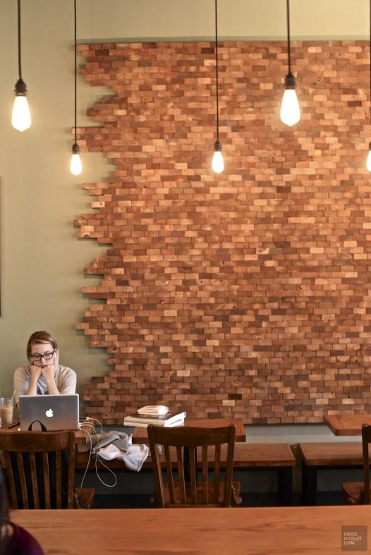 dsc_3222 - 6 cafés à Houston, Texas - texas, etats-unis, cafes-restos, cafes, amerique-du-nord