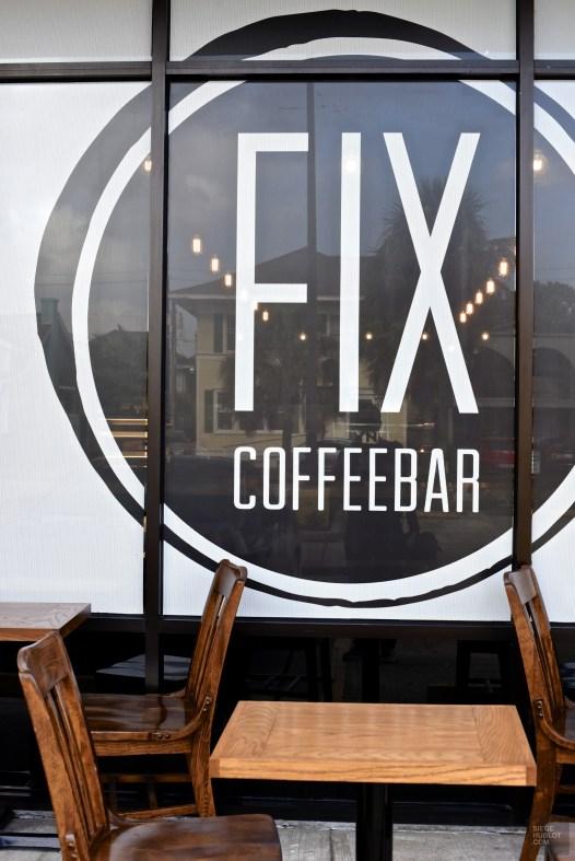 dsc_3225 - 6 cafés à Houston, Texas - texas, etats-unis, cafes-restos, cafes, amerique-du-nord
