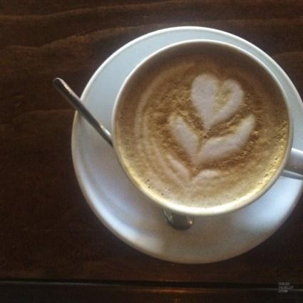 img_1805-version-2 - 6 cafés à Houston, Texas - texas, etats-unis, cafes-restos, cafes, amerique-du-nord