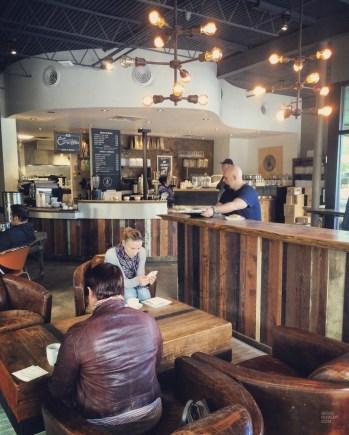 img_1947 - 6 cafés à Houston, Texas - texas, etats-unis, cafes-restos, cafes, amerique-du-nord