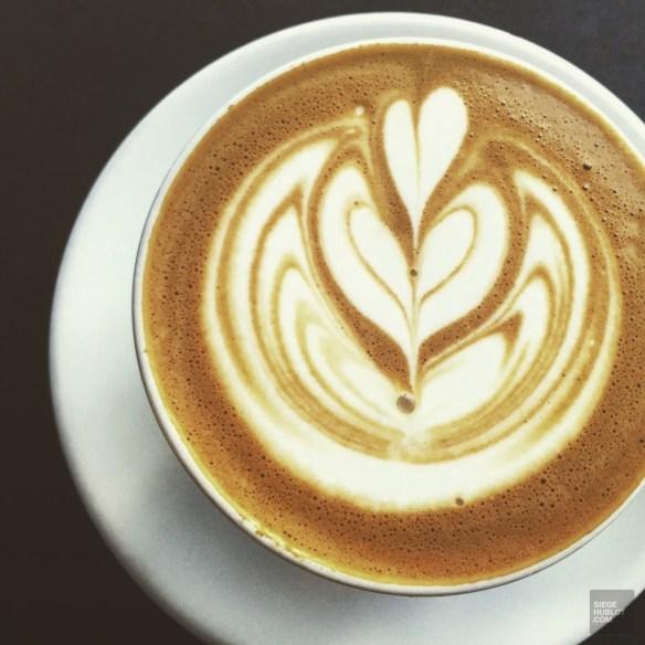 img_1955 - 6 cafés à Houston, Texas - texas, etats-unis, cafes-restos, cafes, amerique-du-nord