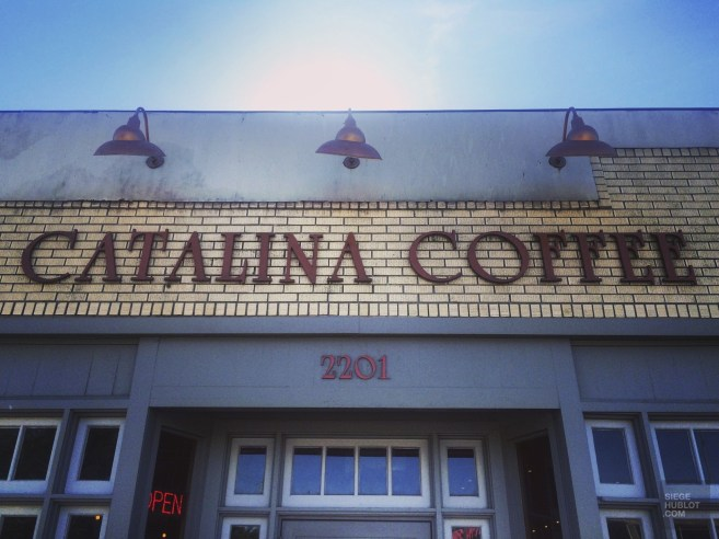 img_1963 - 6 cafés à Houston, Texas - texas, etats-unis, cafes-restos, cafes, amerique-du-nord