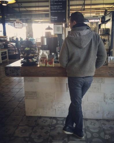 img_2280 - 5 Cafés à Denver, CO - etats-unis, colorado, amerique-du-nord