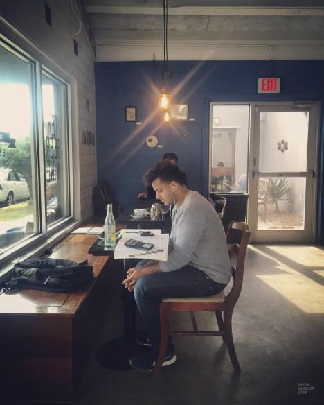 img_9090 - 6 cafés à Houston, Texas - texas, etats-unis, cafes-restos, cafes, amerique-du-nord