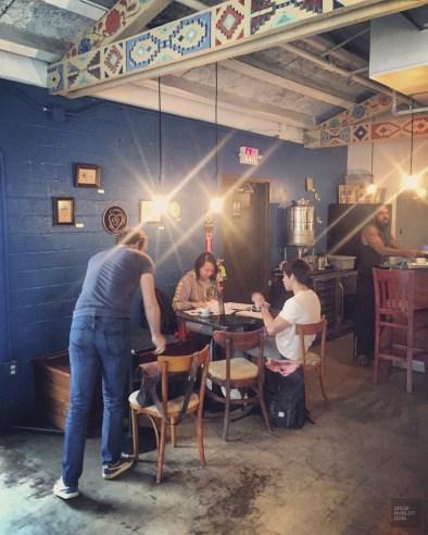 img_9091 - 6 cafés à Houston, Texas - texas, etats-unis, cafes-restos, cafes, amerique-du-nord