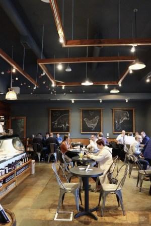 srgb9543 - 6 cafés à Houston, Texas - texas, etats-unis, cafes-restos, cafes, amerique-du-nord