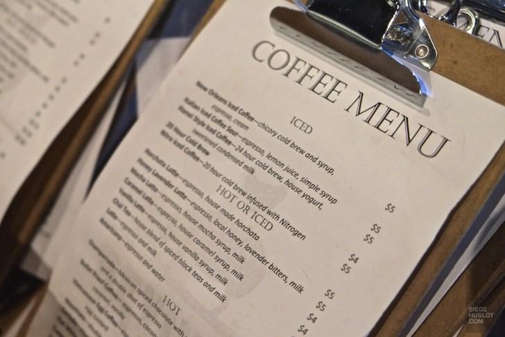 srgb9551 - 6 cafés à Houston, Texas - texas, etats-unis, cafes-restos, cafes, amerique-du-nord