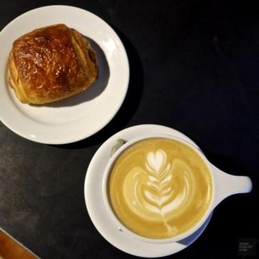 srgb9855 - 5 Cafés à Denver, CO - etats-unis, colorado, amerique-du-nord