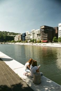 000001750035 - Lyon la magnifique - restos, france, europe, cafes-restos, a-faire