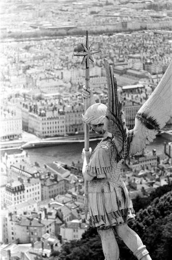 000006190005 - Lyon la magnifique - restos, france, europe, cafes-restos, a-faire