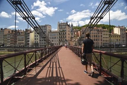 DSC_0563 - Lyon la magnifique - restos, france, europe, cafes-restos, a-faire